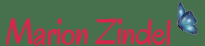 5-Wege-Coaching, Marion Zindel